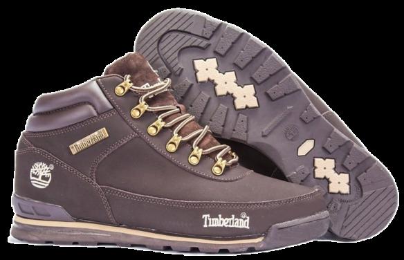 31508c63c33e Купить ботинки Timberland в интернет-магазине «KEDRED» по низким ...